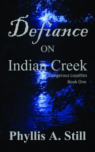 defiance_on_indian_creek