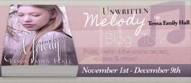 unwritten-melody-blog-tour-banner_1