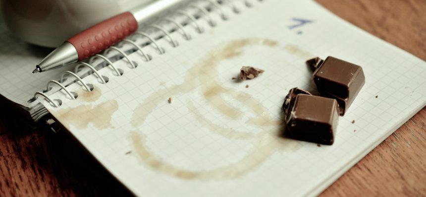 writers_need_chocolate