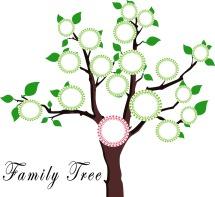 tree-1951473_1280