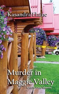 murder_in_maggie_valley