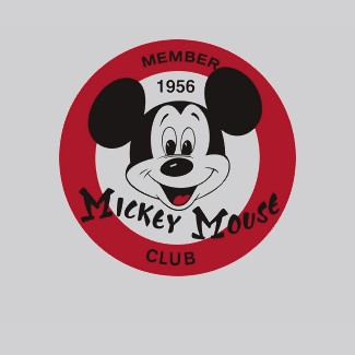 mickey_mouse_club_poster