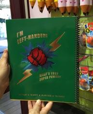 lefty's_notebook