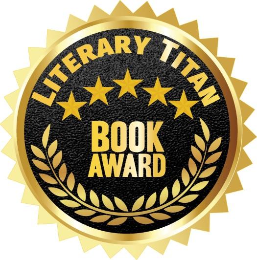 literary_titan_gold_award