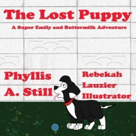 the_lost_puppy