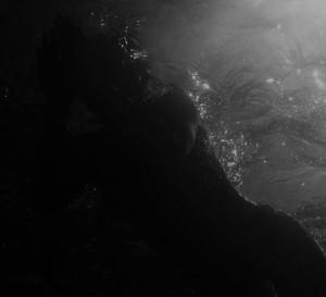 cave_diver