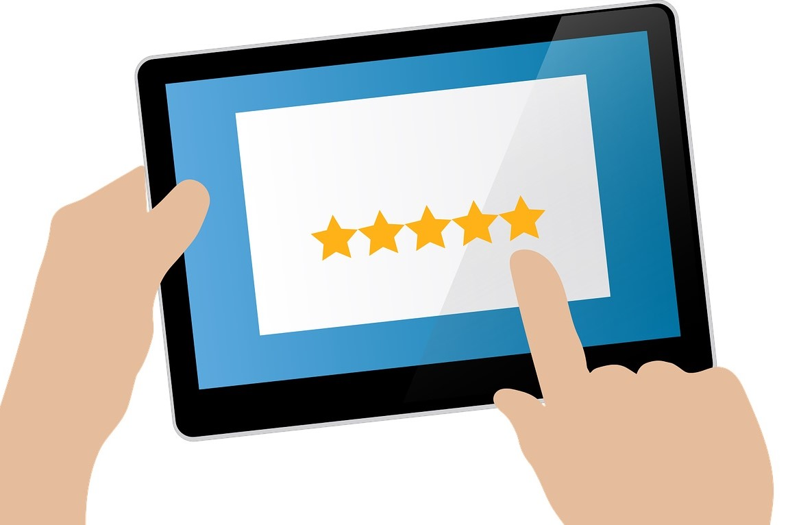 review_stars