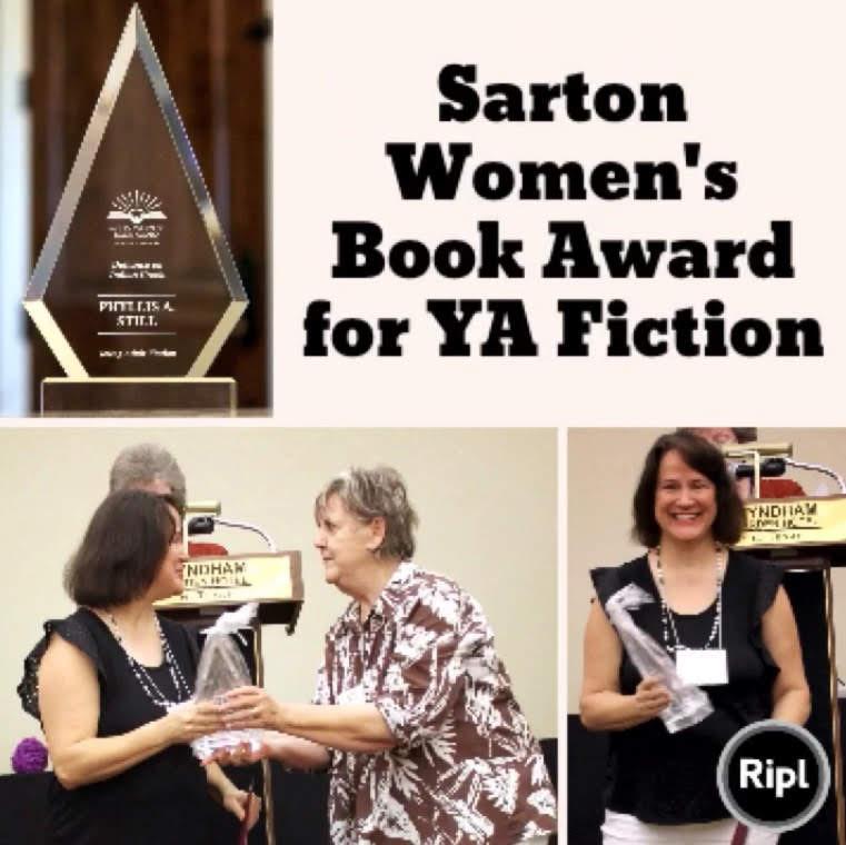 ya_fiction_sarton_winner