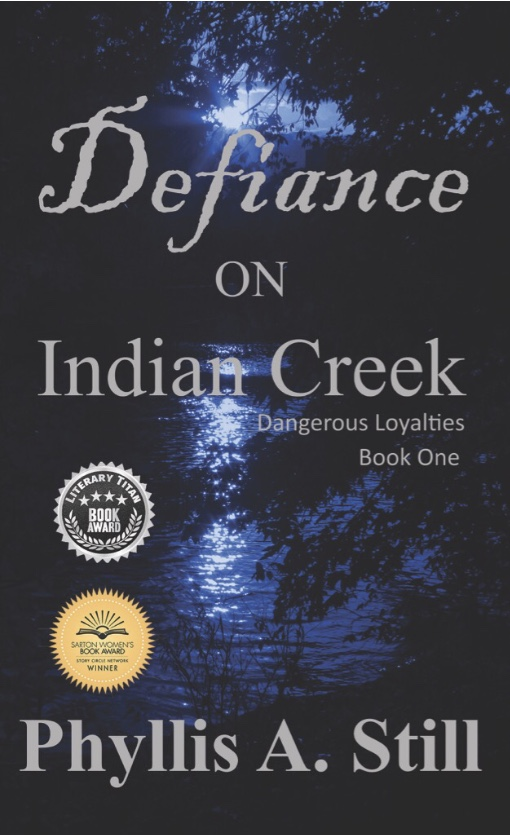 defiance_on_indian_creek_audiobook