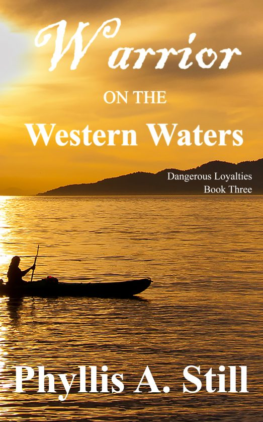 warrior_on_western_waters